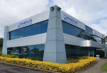 Rhenus takes over the Malcolm Total Logistics Group