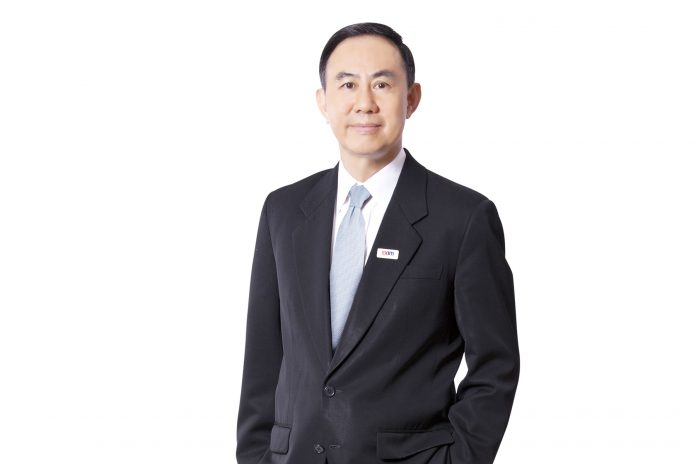 EXIM Thailand Cuts Lending Interest Rates to Assist in Fighting Economic Disruption of Covid-19