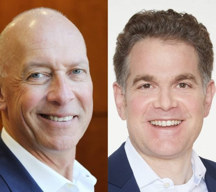 Hapag-Lloyd Appoints New Executive in Asia