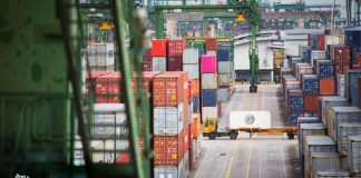 One Network Enterprises and PSA Cargo Solutions Announce Strategic Partnership
