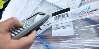 Yusen Logistics Establishes New Supply Chain Solutions Business Unit