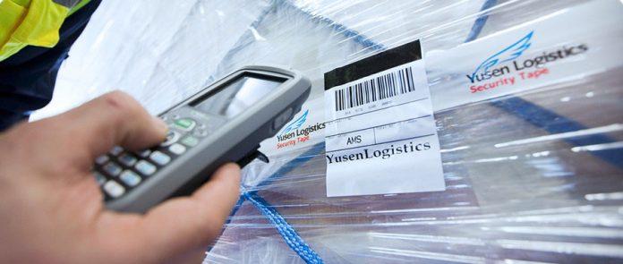 Yusen Logistics Establishes New Supply Chain Solutions Business Unit