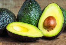 Kuehne+Nagel Provides Dubai with Premium Avocados
