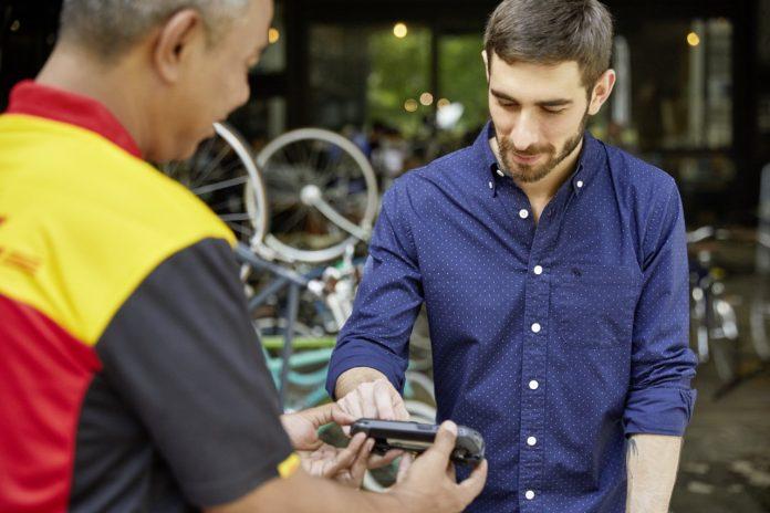 DHL eCommerce Solutions Expands Sydney HQ