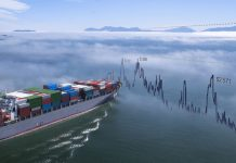Drewry Highlights Transformation of Rate Conditions in Transpacific Container Shipping