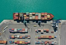 APM Terminals Launches New Vessel Inspection App