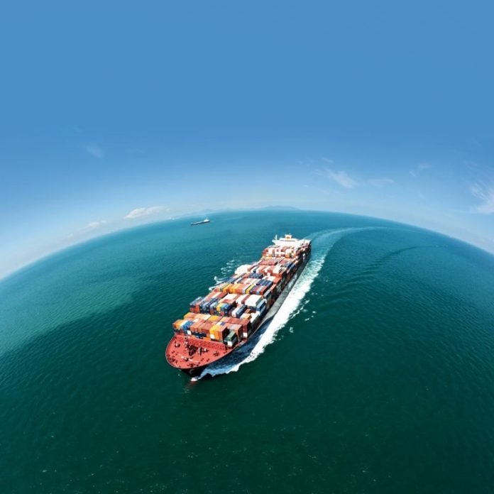 Generic GSBN Incorporates and Aims to Help Accelerate Digital Transformation of the Shipping Industry