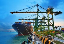 PSA Singapore Launches New Cargo Solutions to Tackle Supply Chain Disruptions