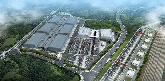 PSA and duisport Team Up to Invest in Multimodal Logistics Facilities in Asia