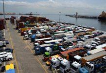 Port of Dakar Ro-Ro Terminal Obtains ISO 9001:2015 Certification
