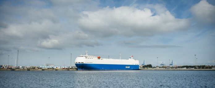 Euro Marine Logistics